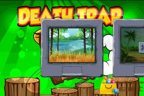玩益智App|死亡陷阱免費|APP試玩