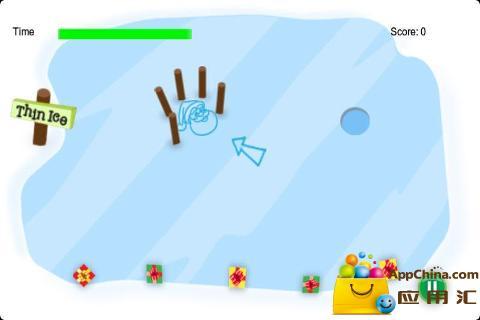 玩益智App|圣诞小游戏免費|APP試玩