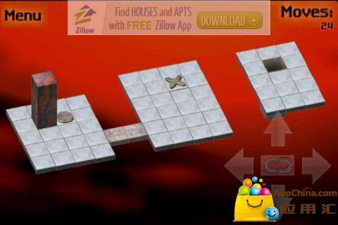 砖块迷宫 益智 App-癮科技App