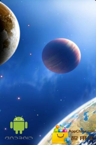MyFun APP愛玩客APP愛玩客- 《銀河傳說:帝國崛起》銀河艦隊隨你 ...