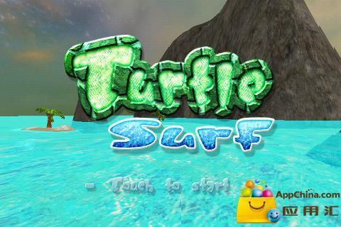 玩賽車遊戲App|海龟冲浪免費|APP試玩