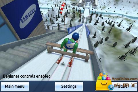 【正】日本自助滑雪省錢攻略- 喜歡去日本滑雪的雪友必備app! iOS . ...