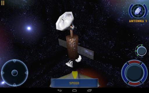 免費下載射擊APP 地球卫士:苍穹震击 app開箱文 APP開箱王