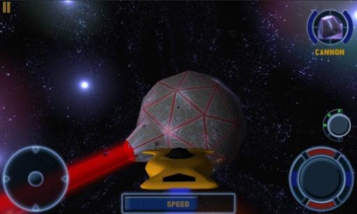 地球卫士:苍穹震击 射擊 App-癮科技App