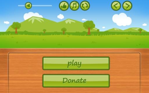 【免費益智App】爆笑婴儿钢琴-APP點子