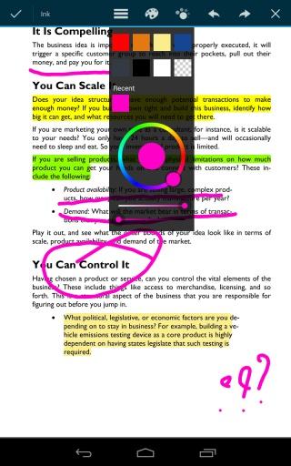 PDF Max截图2