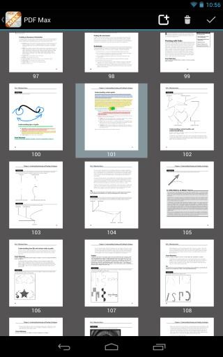 PDF Max截图3