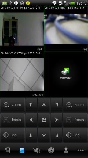 Viewer 生活 App-癮科技App