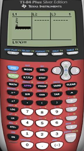 兔子计算器模拟器截图2