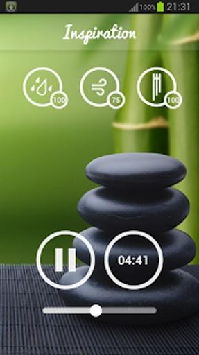 Meditation Music截图2