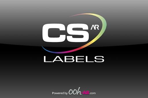 CS Labels AR