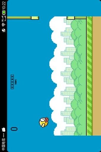 玩賽車遊戲App|clumsy bird免費|APP試玩