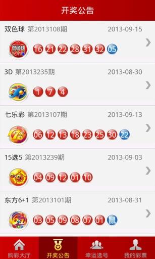 上海商業儲蓄銀行各地分行資訊查詢-生活資訊網