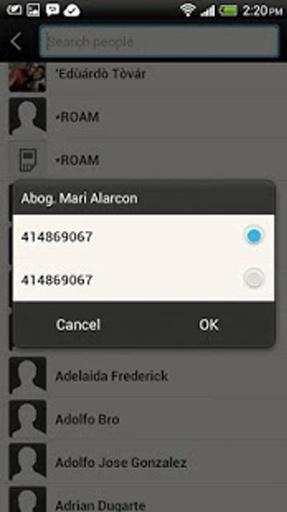 玩通訊App|联系人分类免費|APP試玩