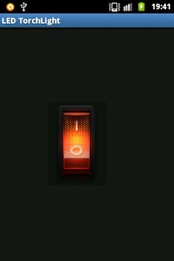 小技巧:iPhone 4、4S 及5 如何設定來電LED閃爍提示