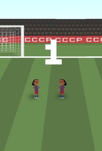 【線上體育競技App不用買】颠球游戏在線上免費試玩app-Z大推薦APP