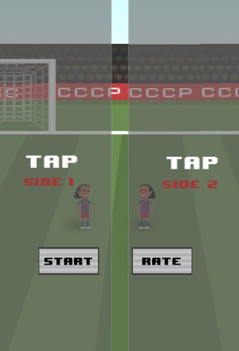 【免費益智App】超级颠球-APP點子