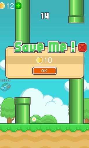 Flappy Birds Online|玩益智App免費|玩APPs