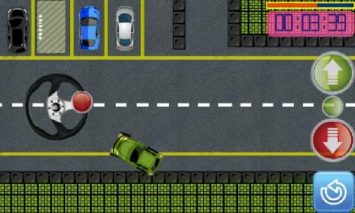 停车高手(完整版)截图1