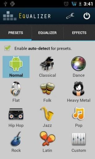 玩免費工具APP|下載均衡器 app不用錢|硬是要APP
