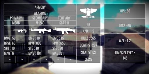 小队攻击2:FPS截图2