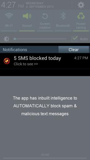 免費傳簡訊app - 阿達玩APP - 電腦王阿達的3C胡言亂語