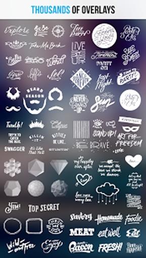 Studio Design|玩攝影App免費|玩APPs