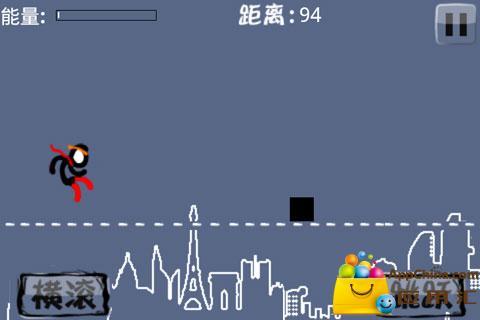 玩體育競技App|极限跑酷免費|APP試玩