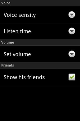 玩免費益智APP|下載谈到微笑的西蒙 app不用錢|硬是要APP