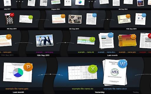 SmartOffice智能办公套件截图7