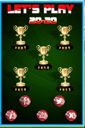 玩免費網游RPGAPP|下載Let's Play 20-20让我们玩20-20 app不用錢|硬是要APP