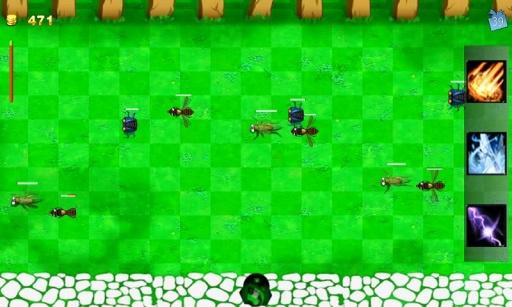 玩策略App|守卫家园免費|APP試玩