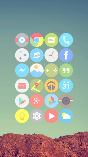 玩工具App|Cryten主题免費|APP試玩