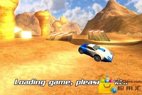 玩免費賽車遊戲APP|下載飞驰赛车 app不用錢|硬是要APP