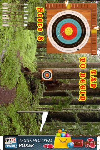 玩免費射擊APP|下載弩枪射击 app不用錢|硬是要APP
