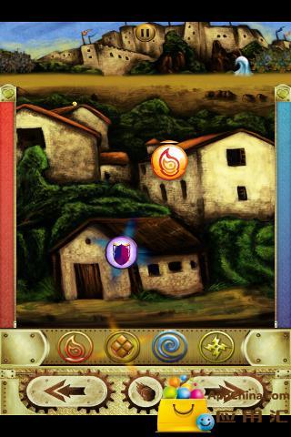 元素傀儡之战 射擊 App-癮科技App