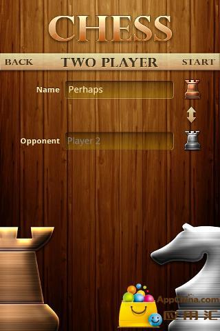 免费国际象棋截图4