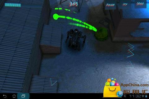 战争之王app - 阿達玩APP - 電腦王阿達的3C胡言亂語