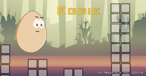 Eggie截图0