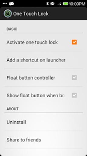Lock screen background for Windows Phone 8