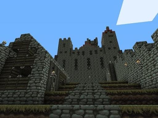 minecraft03下载_minecraft03安卓版下载