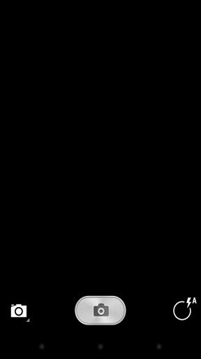 CM10索尼XperiaZ主题截图1