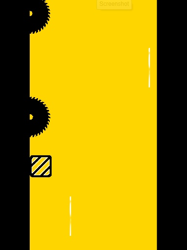 骑东墙 動作 App-愛順發玩APP