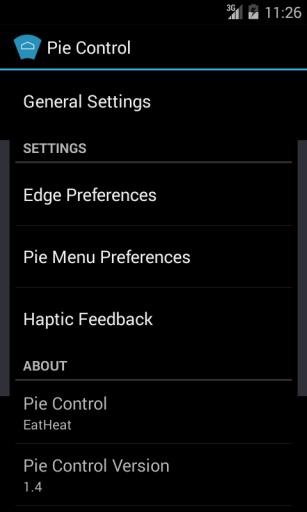 玩免費工具APP|下載扇形控制 app不用錢|硬是要APP
