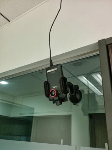 DIY居家安全监控 一指搞定 Surveillance截图1