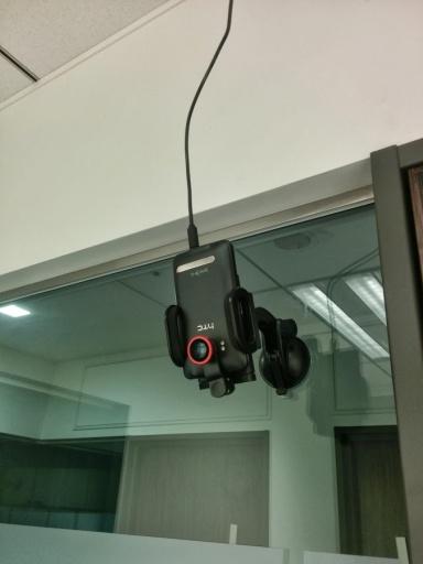 DIY居家安全监控 一指搞定 Surveillance截图7