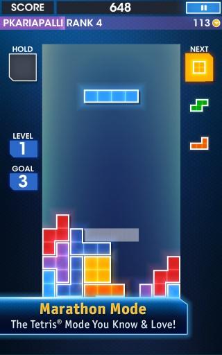俄罗斯方块|玩益智App免費|玩APPs