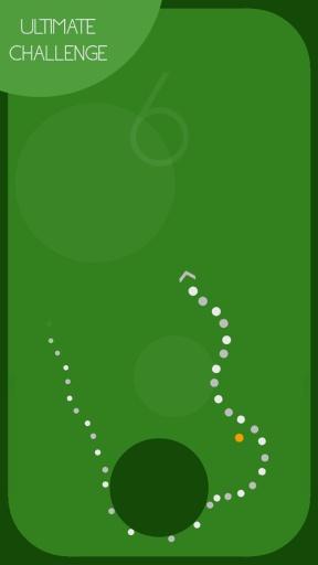 【免費益智App】零式贪吃蛇-APP點子