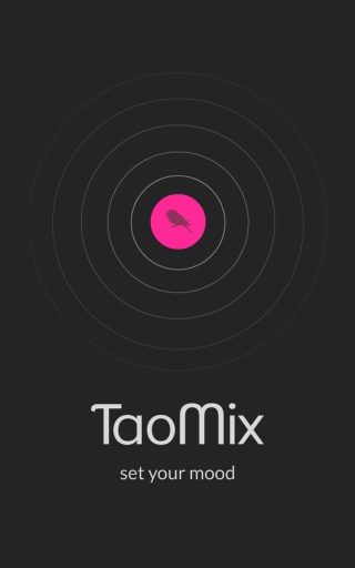 环境音乐TaoMix截图4