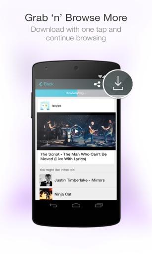 【免費工具App】mobile9-APP點子